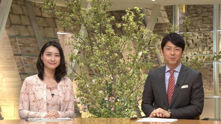2018年04月09日小川彩佳の画像25枚目