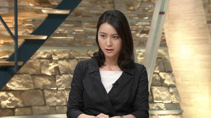2018年04月10日小川彩佳の画像08枚目