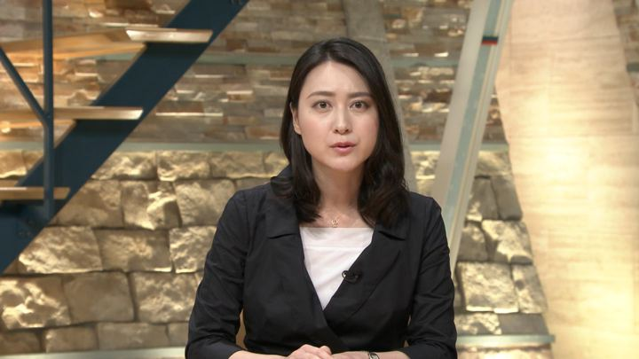 2018年04月10日小川彩佳の画像09枚目
