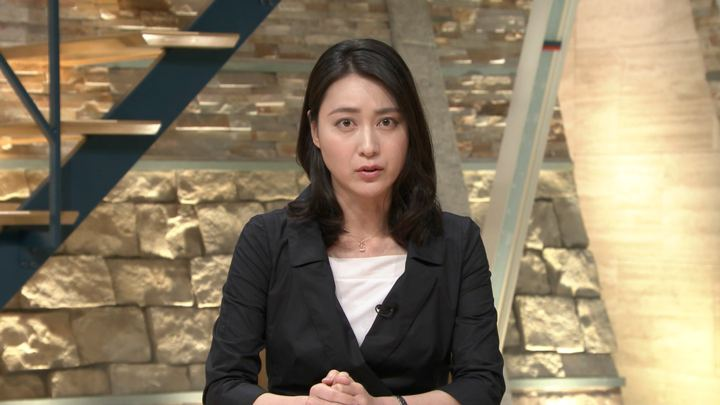2018年04月10日小川彩佳の画像10枚目