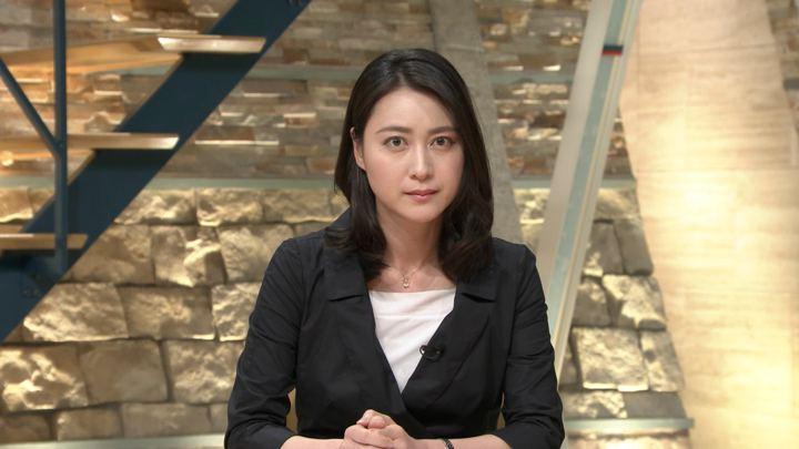 2018年04月10日小川彩佳の画像11枚目