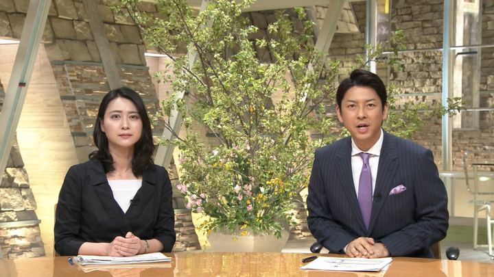 2018年04月10日小川彩佳の画像12枚目