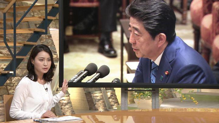2018年04月11日小川彩佳の画像09枚目