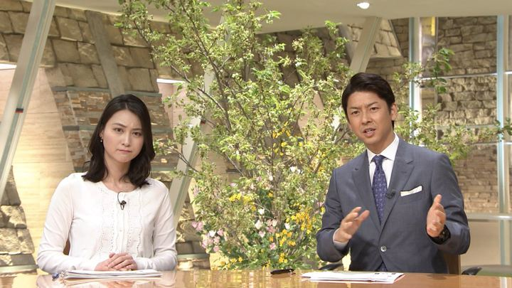2018年04月11日小川彩佳の画像20枚目
