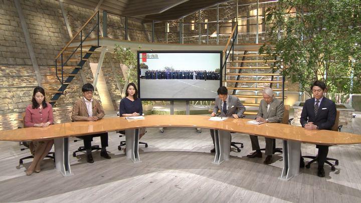 2018年04月12日小川彩佳の画像01枚目