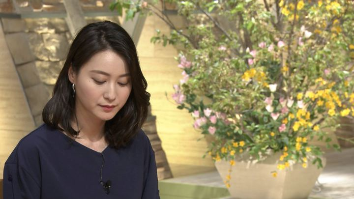 2018年04月12日小川彩佳の画像24枚目