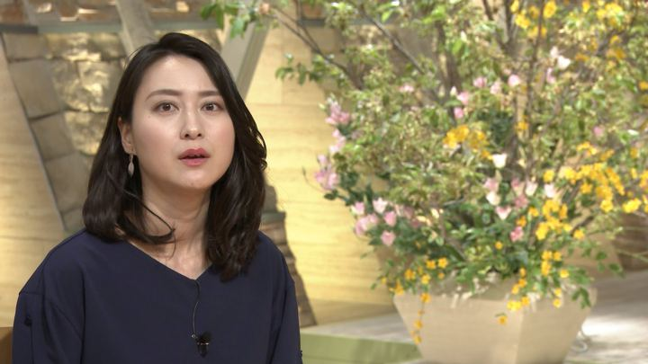 2018年04月12日小川彩佳の画像25枚目