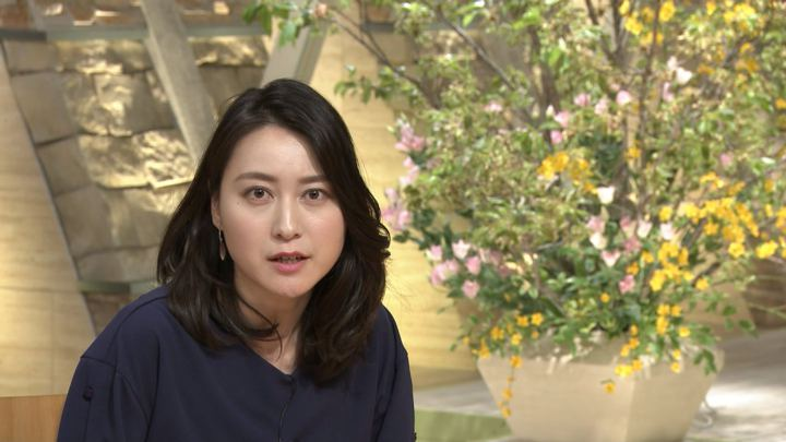 2018年04月12日小川彩佳の画像26枚目