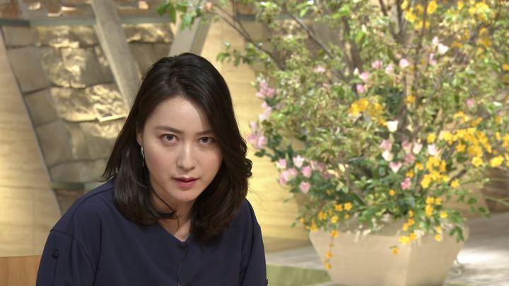 2018年04月12日小川彩佳の画像27枚目