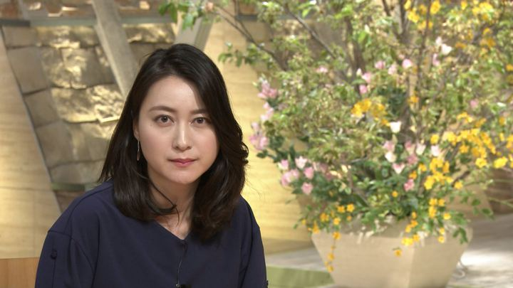 2018年04月12日小川彩佳の画像28枚目