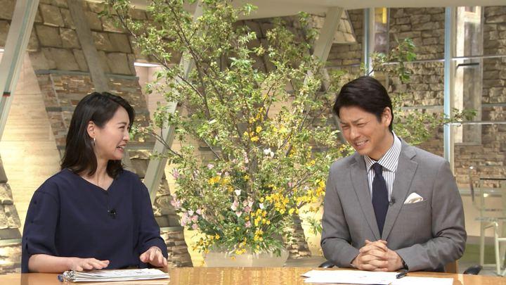 2018年04月12日小川彩佳の画像30枚目