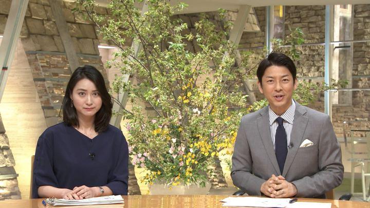 2018年04月12日小川彩佳の画像31枚目