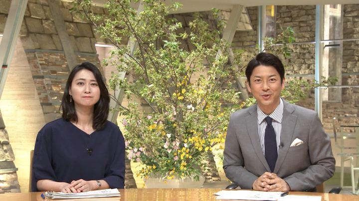 2018年04月12日小川彩佳の画像32枚目