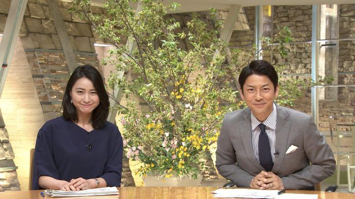 2018年04月12日小川彩佳の画像33枚目