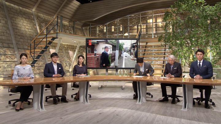2018年04月16日小川彩佳の画像01枚目