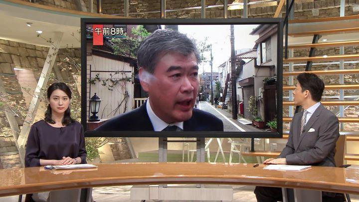 2018年04月16日小川彩佳の画像03枚目