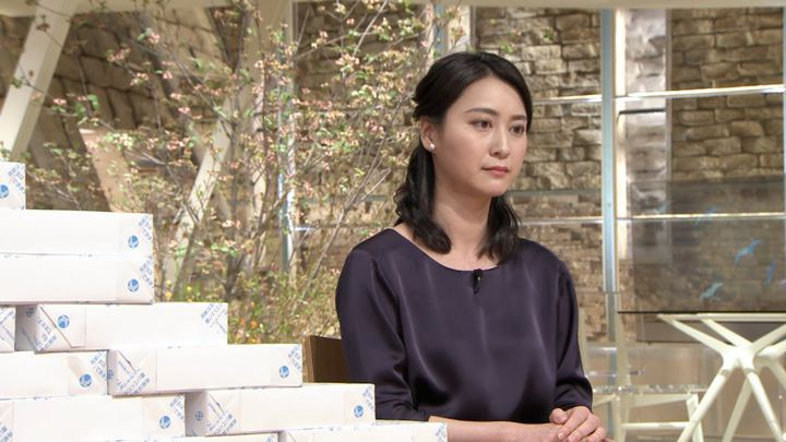 2018年04月16日小川彩佳の画像05枚目