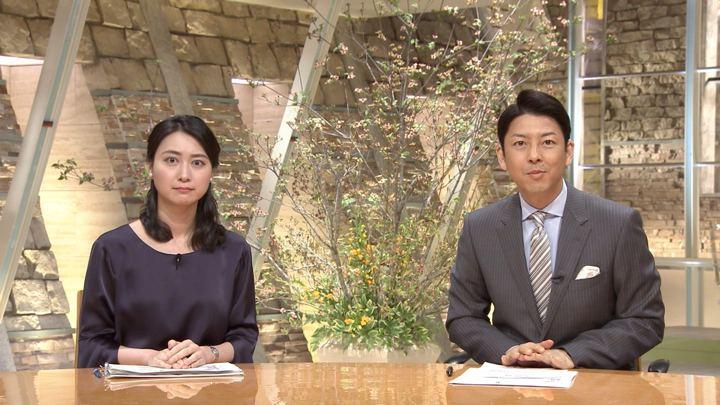 2018年04月16日小川彩佳の画像09枚目