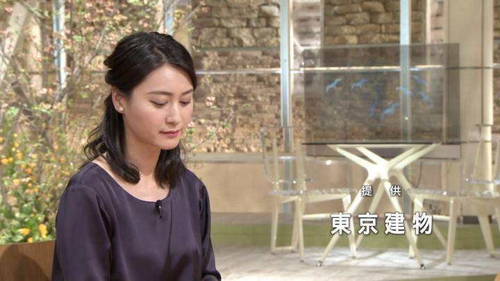 2018年04月16日小川彩佳の画像10枚目