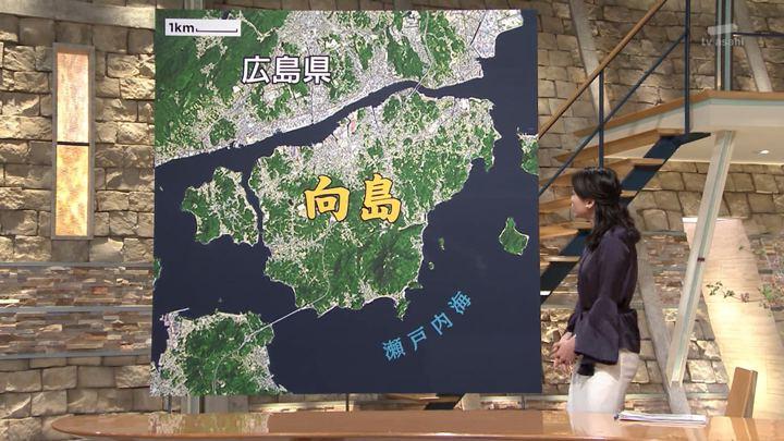 2018年04月16日小川彩佳の画像15枚目