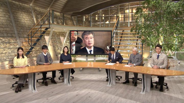 2018年04月18日小川彩佳の画像01枚目