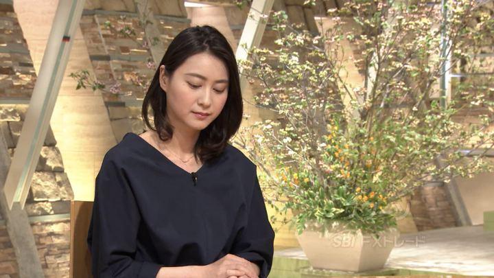 2018年04月18日小川彩佳の画像06枚目