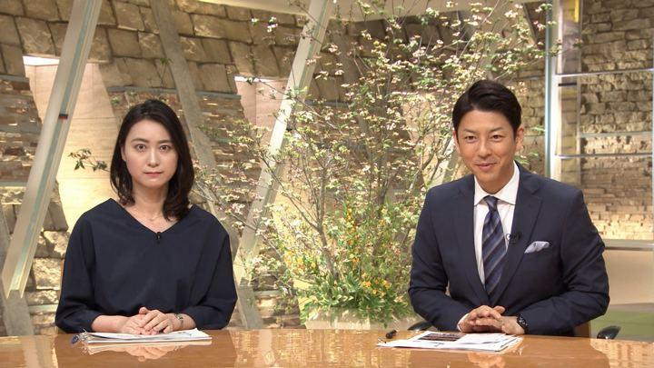 2018年04月18日小川彩佳の画像10枚目