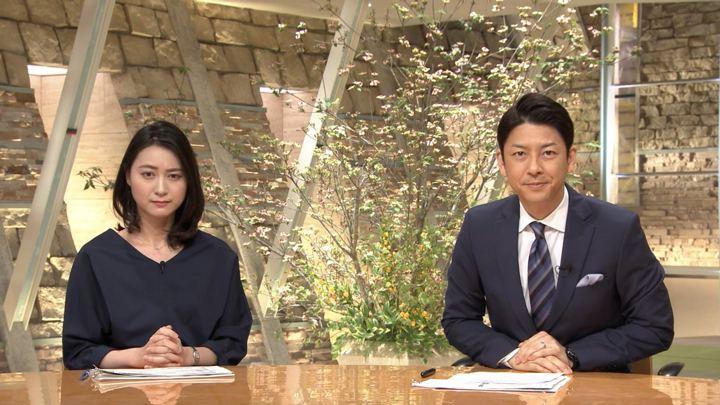 2018年04月18日小川彩佳の画像13枚目
