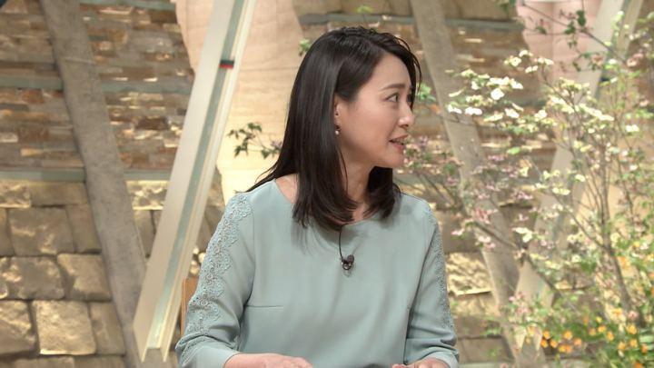 2018年04月20日小川彩佳の画像10枚目