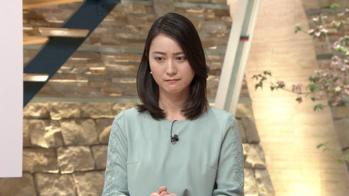 2018年04月20日小川彩佳の画像11枚目