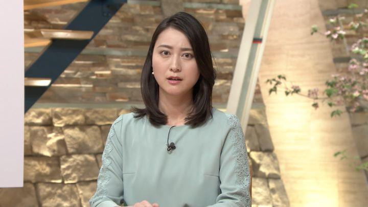 2018年04月20日小川彩佳の画像12枚目