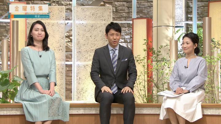 2018年04月20日小川彩佳の画像21枚目