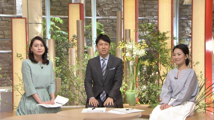 2018年04月20日小川彩佳の画像29枚目