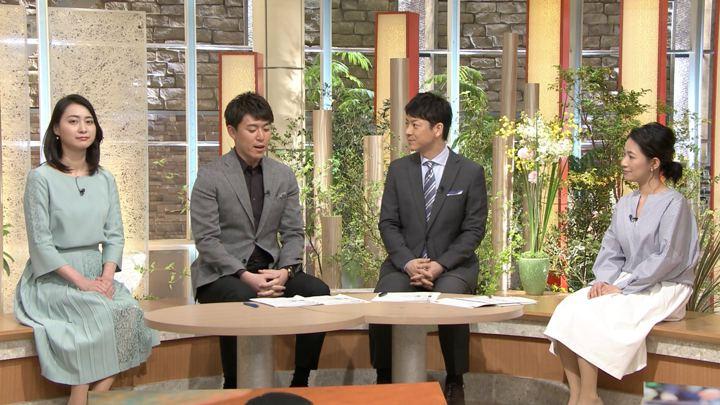 2018年04月20日小川彩佳の画像31枚目