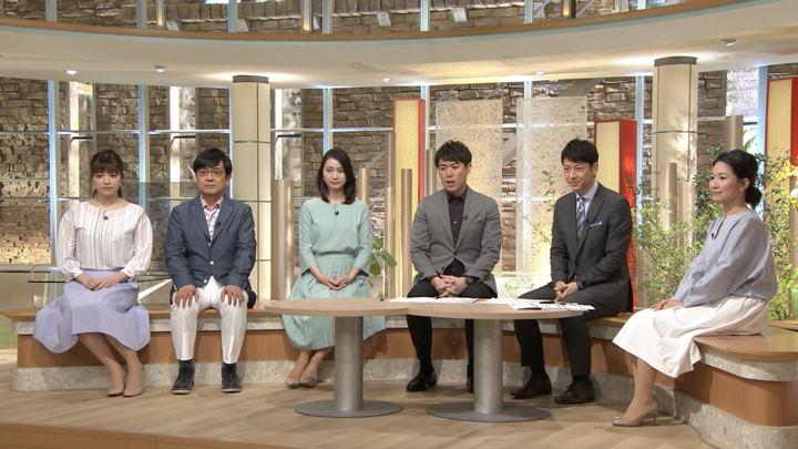 2018年04月20日小川彩佳の画像33枚目