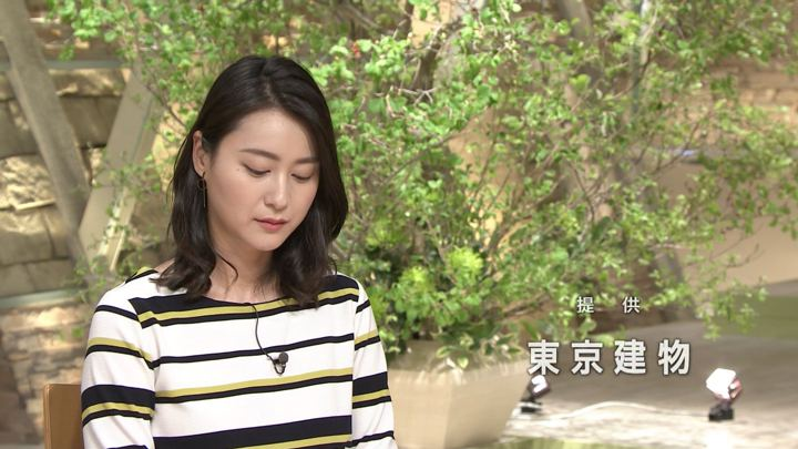 2018年04月23日小川彩佳の画像08枚目