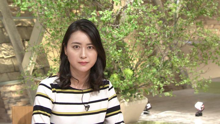 2018年04月23日小川彩佳の画像12枚目