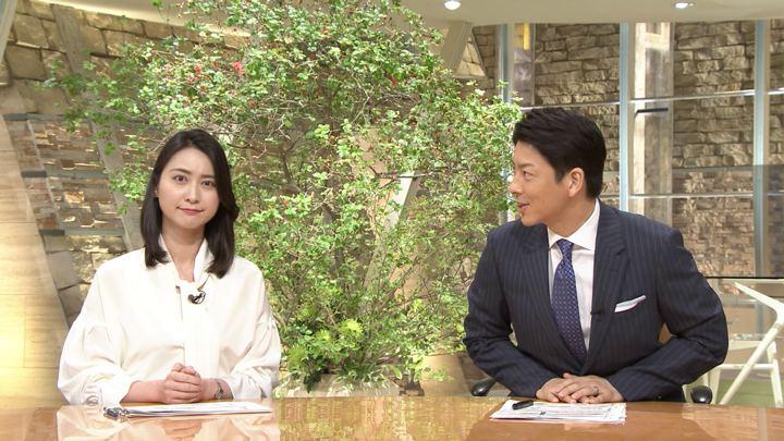 2018年04月24日小川彩佳の画像21枚目