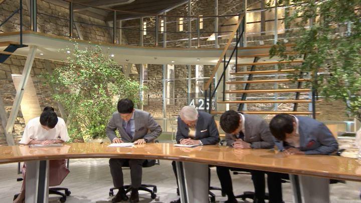 2018年04月25日小川彩佳の画像05枚目