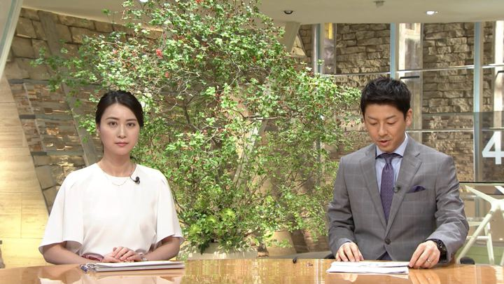 2018年04月25日小川彩佳の画像06枚目