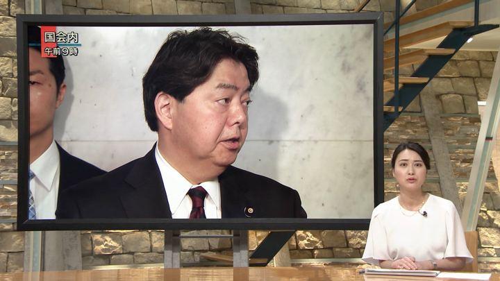 2018年04月25日小川彩佳の画像08枚目