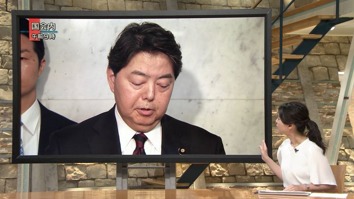 2018年04月25日小川彩佳の画像09枚目