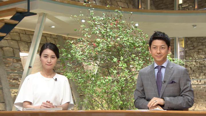 2018年04月25日小川彩佳の画像11枚目
