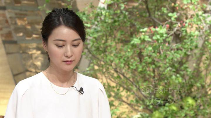 2018年04月25日小川彩佳の画像16枚目