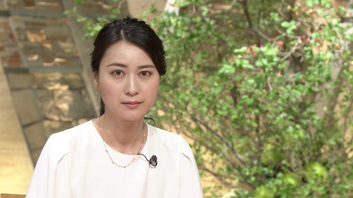 2018年04月25日小川彩佳の画像19枚目