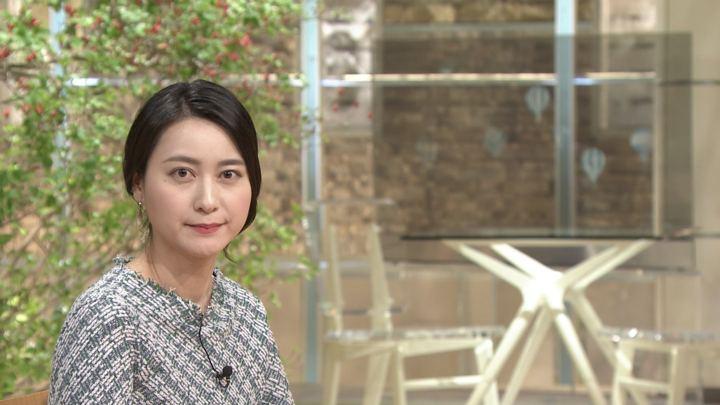 2018年04月26日小川彩佳の画像20枚目