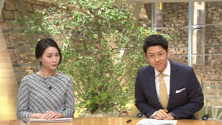 2018年04月26日小川彩佳の画像23枚目