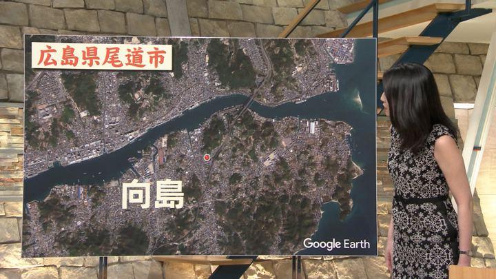 2018年05月01日小川彩佳の画像09枚目