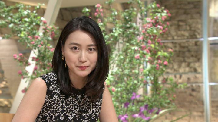 2018年05月01日小川彩佳の画像18枚目