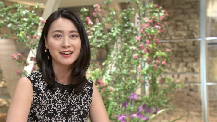 2018年05月01日小川彩佳の画像19枚目